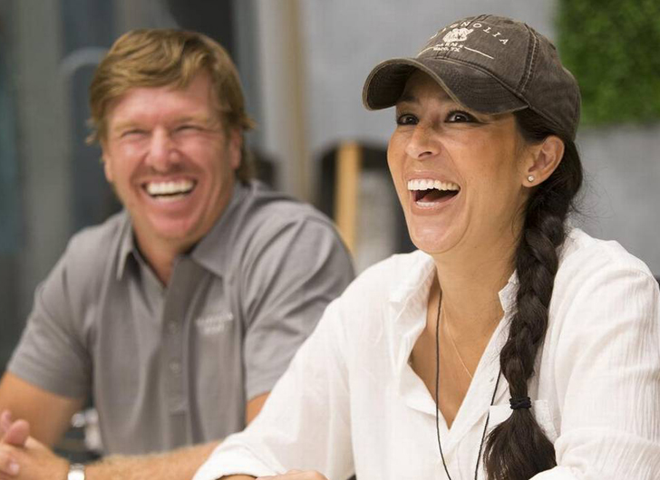 Epa Fines Fixer Upper Couple Lifestylogy